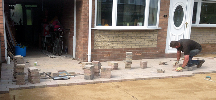 residential-brick-patio-1